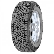 Шины Michelin Latitude X-Ice North 2+ 295/40 R21 111T